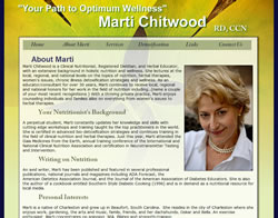 MartiChitwood.com